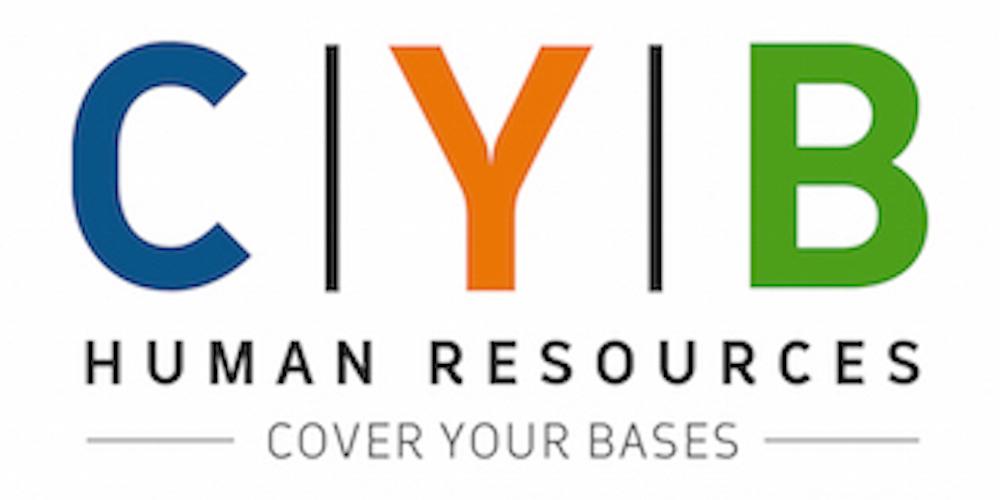 CYB logo[pXC7][23]