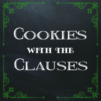 CookiesWTClauses_WebsiteIcon