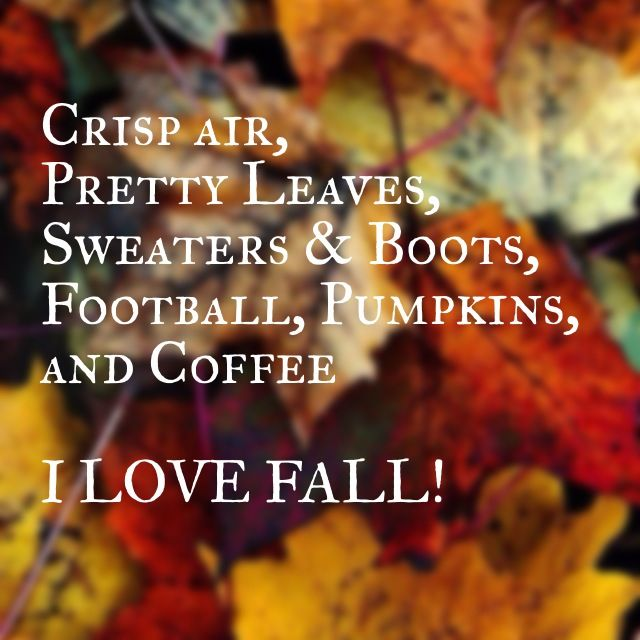 crisp-air-pretty-leaves-i-love-fall
