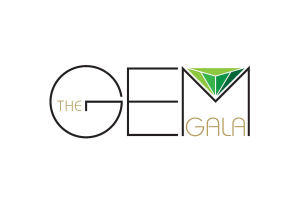 GEM_Logo featured dimensions