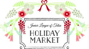 Holiday Market_2015