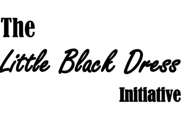 LBDI_logo