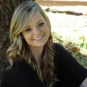 Lauren Bartlett