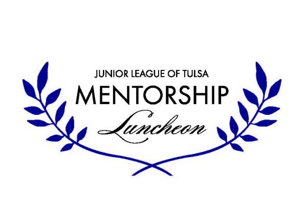 Mentorship Luncheon