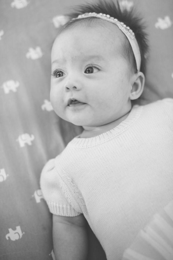 sloane_newborn_83